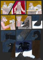 BN-Pg11-The Lost Cesar by DragonessDeanna
