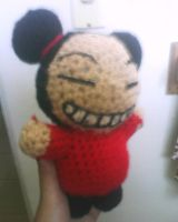 pucca by shadowsfairy
