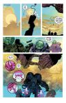 UNDERTOW TPB countdown - 7 by OXOTHUK