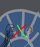 DrawSomething014 by uthor