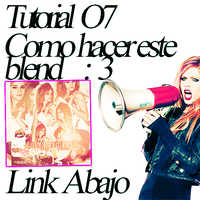 Tutorial O7 by ChicharitoCyrus