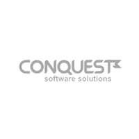 Software company 2 by Andy3ds