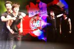 EunHae - Im Yours by shirleypaz