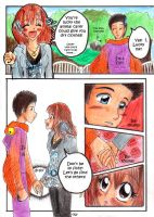 Love Story - page 73 by mistique-girl-olja