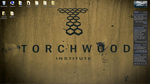 Welcome to Torchwood by Pastoral-Insanity