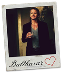 Balthazar by Long-lost-sister
