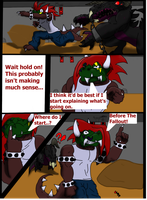 After War pg3 by koolkoopa