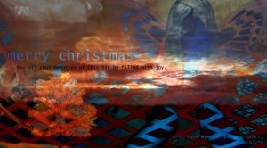 chrsitmas card 2002 by laushung