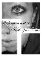 Wish upon a star. by piercingmyheart