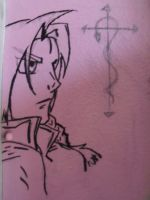 FMA Wall 3 Edward by HuggingTheHellHound
