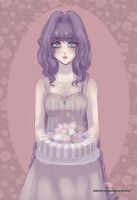 LI : Pijamada by The-Nonexistent