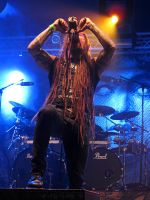Amorphis, Torin Rytmit 03 by Wolverica