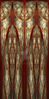 Church_windows by Fiery-Fire