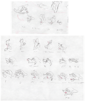 Lipsynch test thumbnails... by LiimLsan