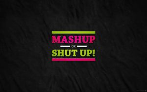 Widescreen - Mashup or shut up by Sed-rah