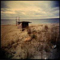 Holga 47 by xxlogre
