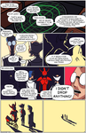 Electro Flapjacks Ch2 19 by kuoke