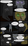 Light and Dark Page 3 by skimsy