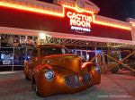 Cactus Moon Willys by Swanee3