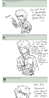 Lonqu replies by Ask--LonQu