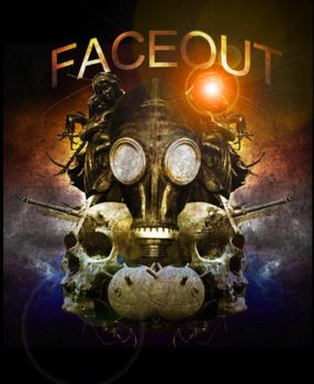 FACEOUT by pathosdesigned