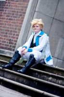 APH: Chessboard hero. by xPixieSoulx