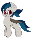 Channel oc! for real this time by RunningToastGirl77