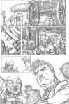 SE Issue1 Page 12 by RudyVasquez
