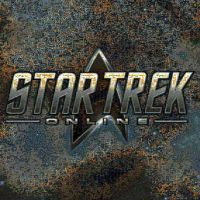 Star Trek Online screenshot mosaic 2 by gpsc