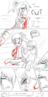 And That Is Why.. by Kattria4