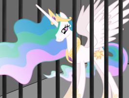 Cell-estia by SonicBrony