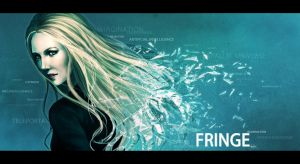 FRINGE by DreamerWhit