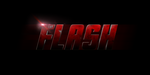 THE FLASH - LOGO by MrSteiners