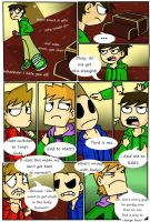 Eddsworld: switched- page 20 by Glytzy