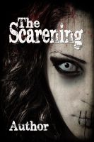 The scarening by asharceneaux