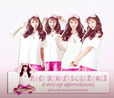 pack render ulzzang3 by HyeMinS(Suhi) by HyeMinS