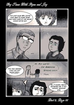 Part 3 Page 46 by AdmiralBetas