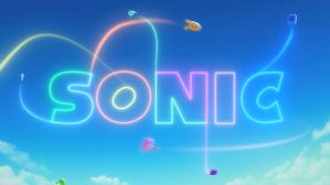 Sonic Colors Picture 3 by DiamondTheMaster