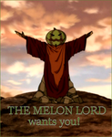 http://th07.deviantart.net/fs31/150/f/2008/227/2/b/THE_MELON_LORD_WANTS_YOU_by_melonlordinc.png