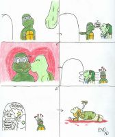 TMNT_Ed the Fink page2 by DNLnamek01