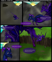 Suriah's loss - Pg 2 by MSK-Danish-Artist