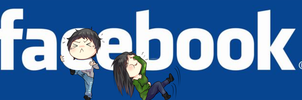 Facebook by Tokikow