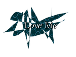 2 textos png by LovatoxGlamour