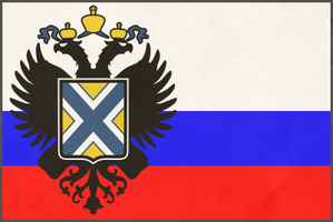 Flag of Novorossiya by Martin23230