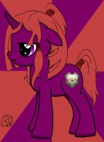 Violyre by Ratchet-Wrench