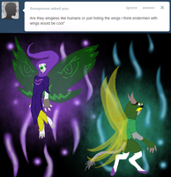Winged by Ask-Creeps-and-Lanky