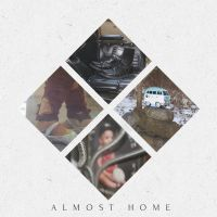 Almost Home by smcveigh92