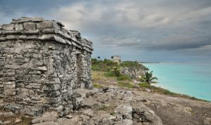 Tulum by somebody3121