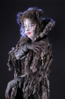 Grizabella CATS Musical by VTWC