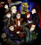 superwholock by charly-d-squirrel
